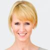 Kerstin von Appen, Gründerin VON APPEN CONSULTING
