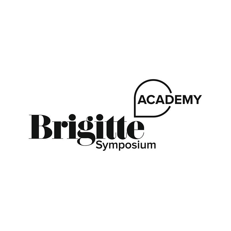 Brigitte Academy