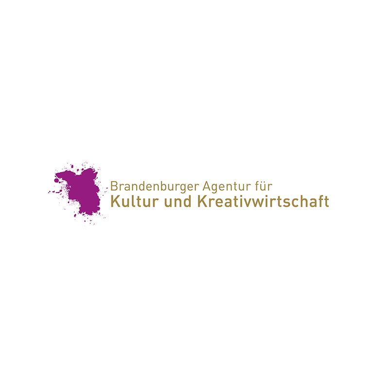 Brandenburger Agentur Für Kultur Und Kreativwirtschaft