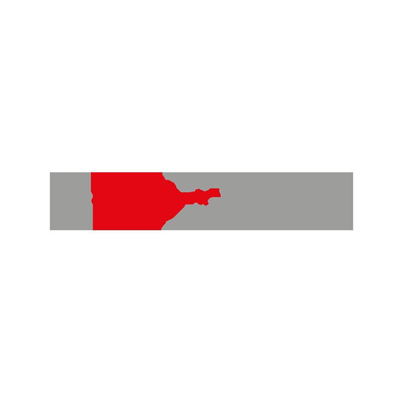 Amt Mittleres Nordfriesland