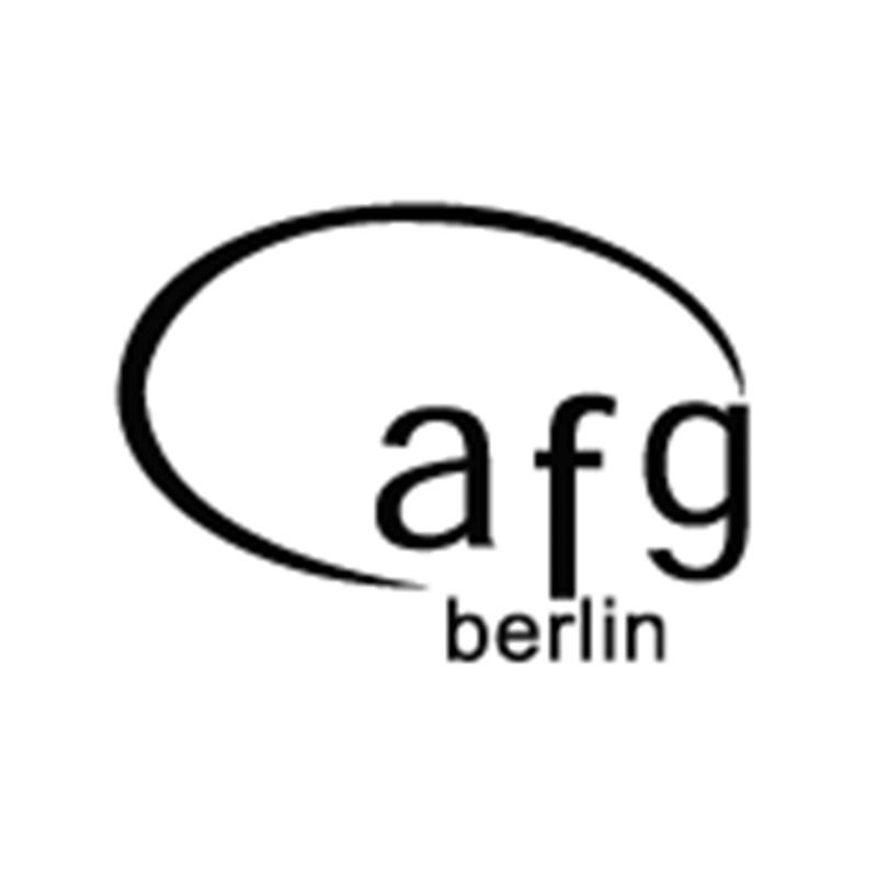Afg Berlin Arbeitsgemeinschaft Der Frauen- Und Geschlechterforschungseinrichtungen Berliner Hochschulen