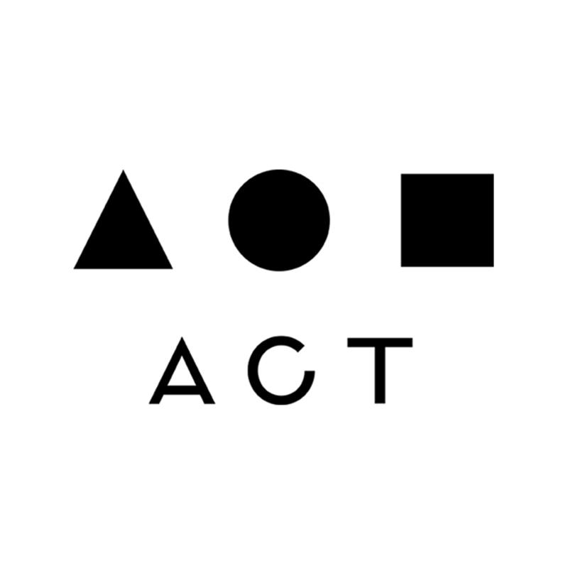ACT E.V.