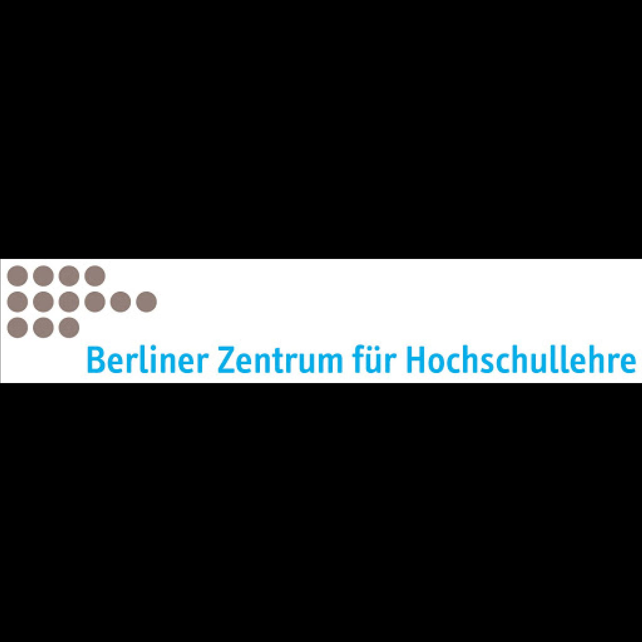 BZHL Berliner Zentrum Für Hochschullehre