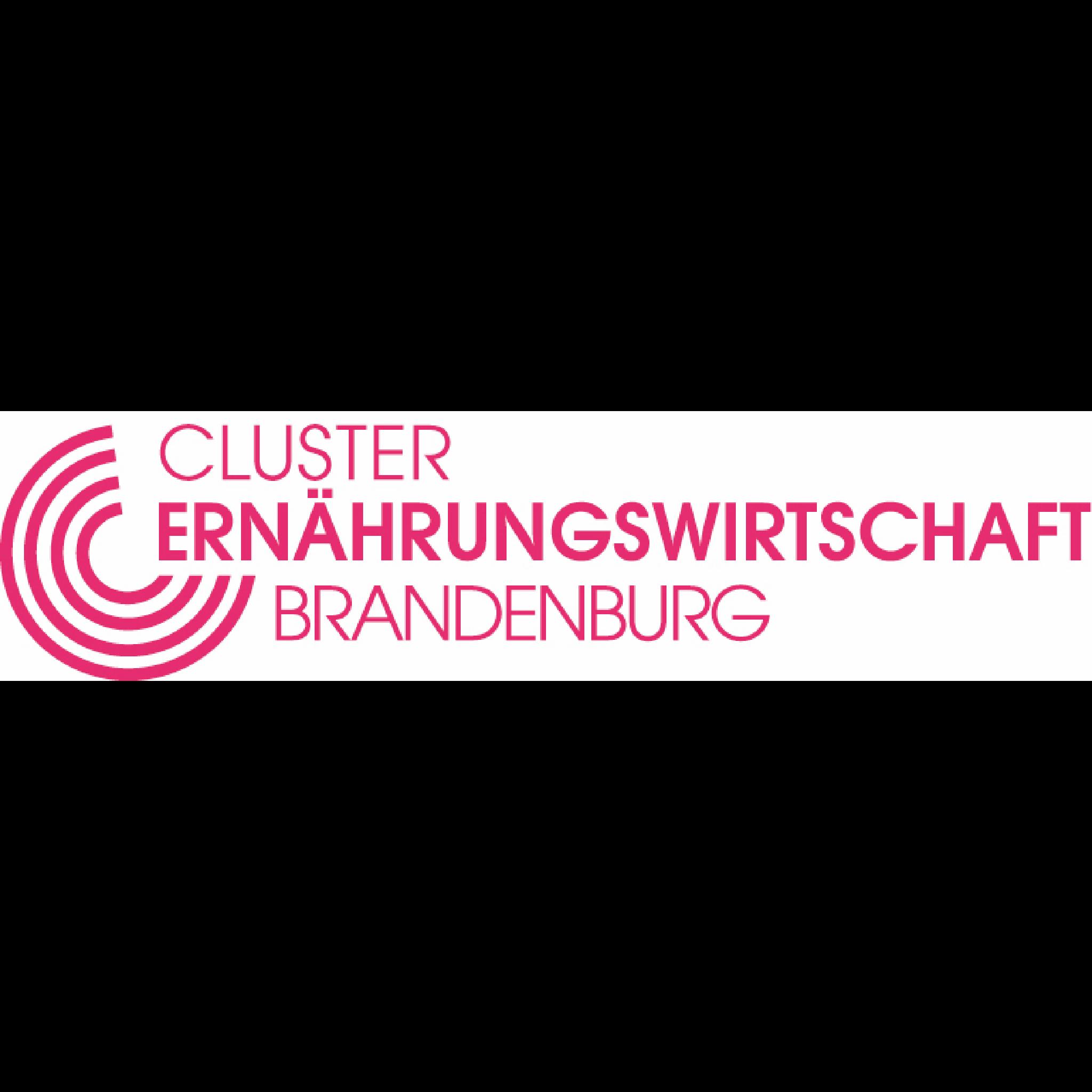 Cluster Ernährungswirtschaft Brandenburg